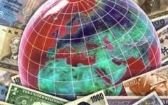 global macro