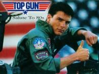 top gun cruise