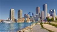 boston landscape wallpaper3