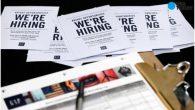 job-report4